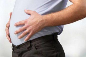 Как избавиться от газов в кишечнике?