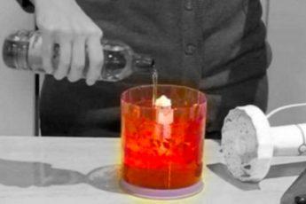 Рак погибает всего за 42 часа! Благодаря этому соку было излечено более 50 тысяч человек!