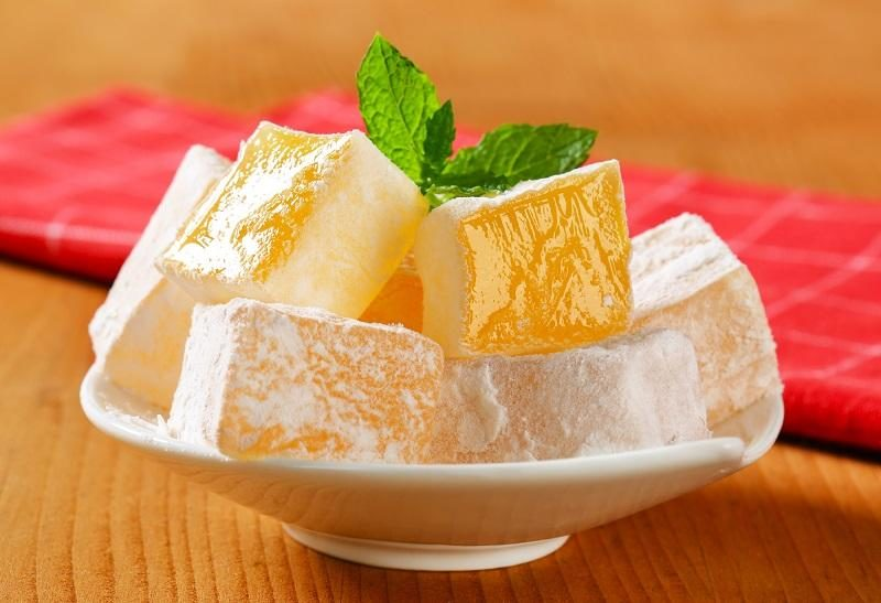 greek-loukoumi-turkish-delight-with-delicious-mastic-flavor
