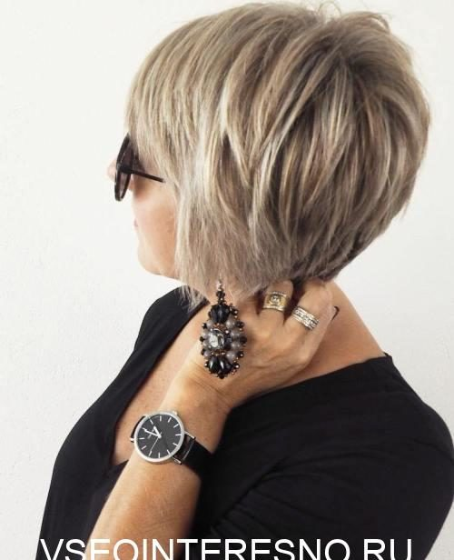 1-over-50-long-ash-blonde-pixie-1-3332044