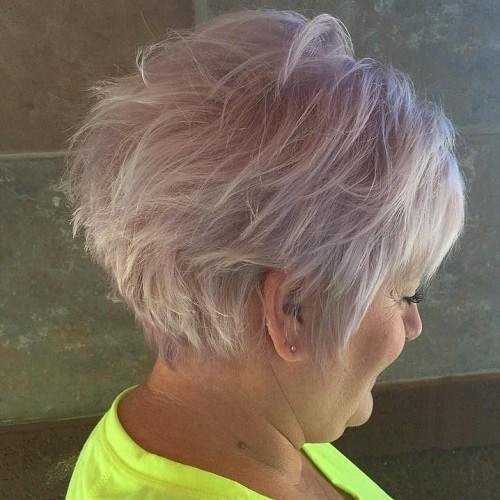 1-short-hairstyle-for-thin-hair-1-3567608
