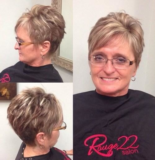 10-brown-pixie-with-blonde-highlights-1-4671914
