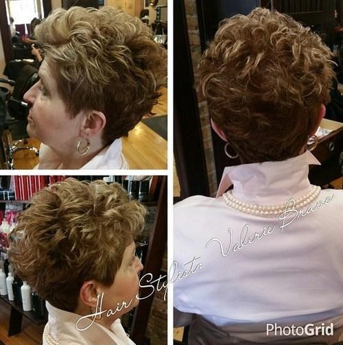 10-voluminous-short-curly-hairstyle-1-6294582
