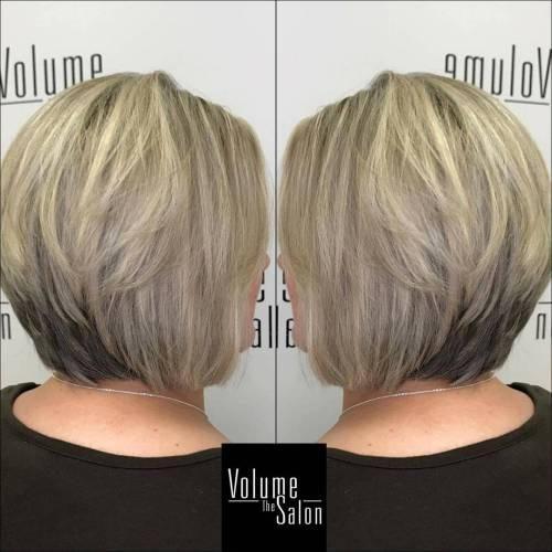 11-stacked-ash-blonde-bob-1-3342007