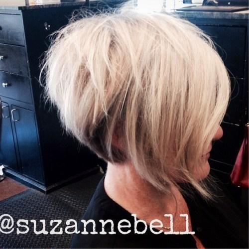 12-tousled-stacked-blonde-bob-1-9417826