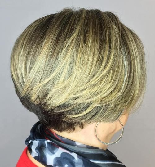 13-short-stacked-bob-over-50-1-7154088