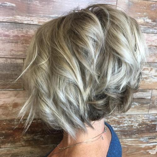 14-choppy-messy-bob-for-fine-hair-1-2154541