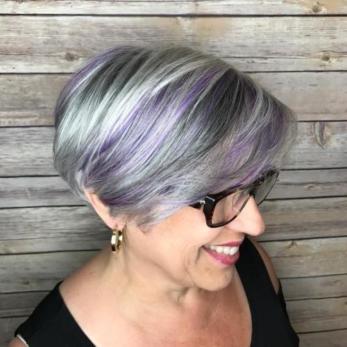 15-50-gray-bob-with-pastel-purple-balayage-1-3426356