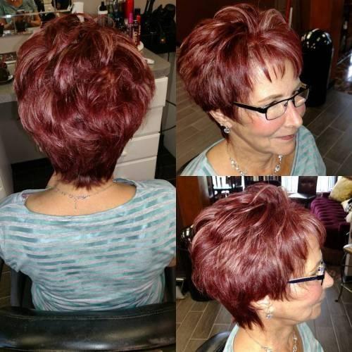 15-burgundy-pixie-for-over-50-1-2692198