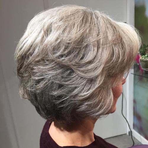 15-short-to-medium-layered-gray-haircut-1-3450394