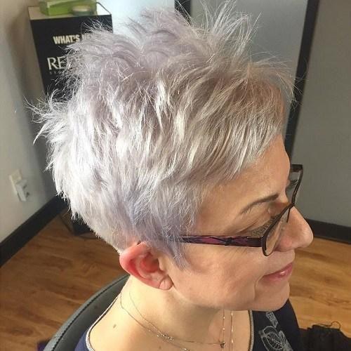 16-lavender-pixie-for-women-over-50-1-8384661