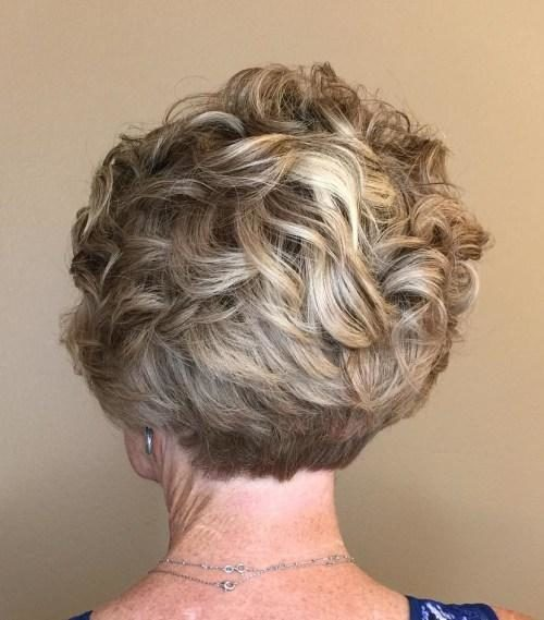 16-over-50-curly-pixie-with-stacked-nape-1-5252025