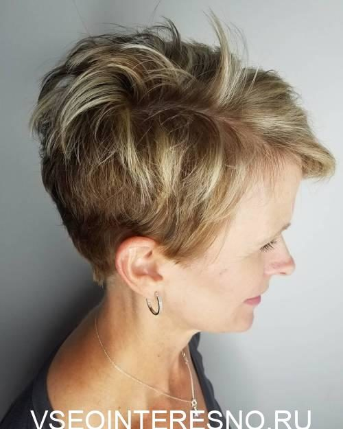 16-over-50-short-layered-pixie-1-3452869