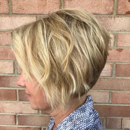 17-blonde-balayage-bob-for-older-women-1-9915797