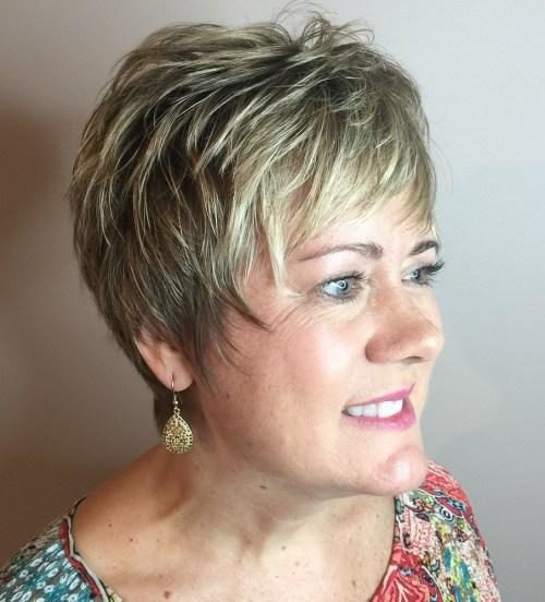 18-short-layered-pixie-over-50-1-6379340
