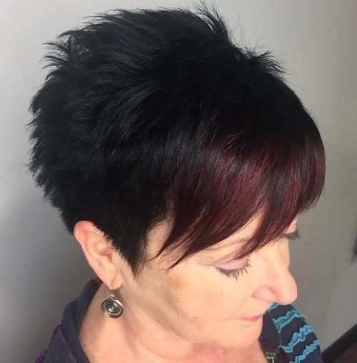 19-50-textured-pixie-with-bangs-1-8124381