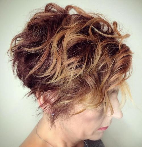 2-50-curly-mahogany-pixie-bob-1-9272025