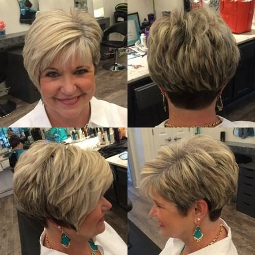 2-bronde-layered-pixie-for-older-women-1-8267022