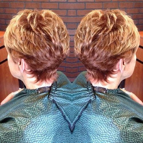 2-carol-brady-inspired-hairdo-1-4749740