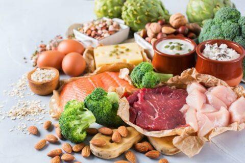 218730-675x450-healthy-protein-source-480x320-1-9478883