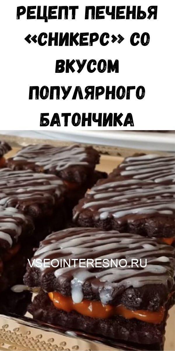 22-udachnye-idei-kak-obustroit-sovsem-kroshechnuyu-spalnyu-24-8721251