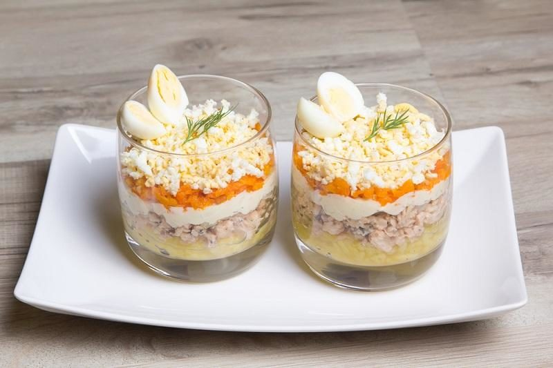 traditional-russian-salad-mimosa