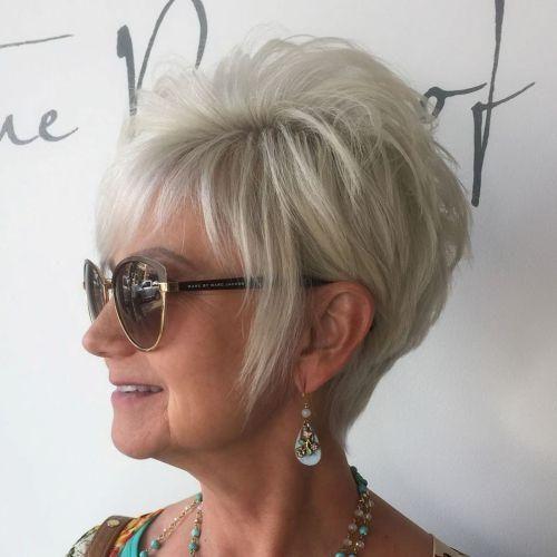 3-50-long-ash-blonde-pixie-for-fine-hair-1-7396307