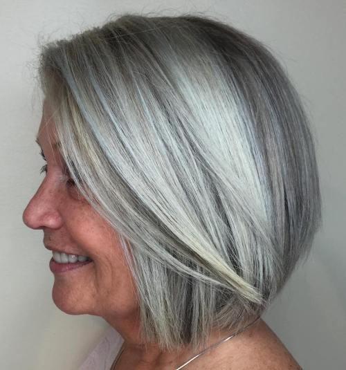 3-straight-silver-bob-for-older-women-1-9887043