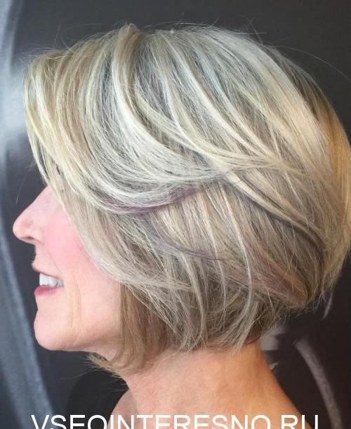 4-blonde-balayage-bob-for-older-women-2-9092941