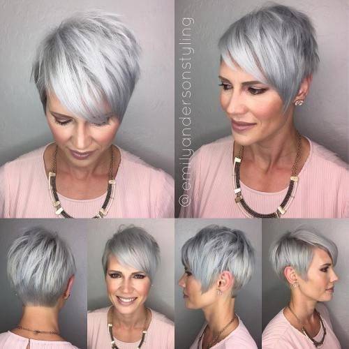 4-choppy-gray-pixie-with-side-bangs-1-7784929