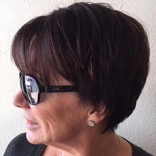 4-short-layered-haircut-1-6155806