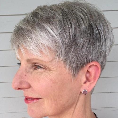 5-gray-pixie-for-older-women-1-2231674