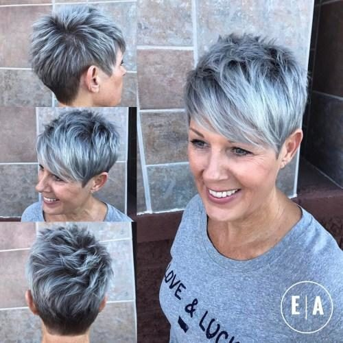 5-spiky-gray-balayage-pixie-for-women-over-50-1-9648357
