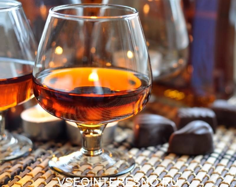 a-glass-of-brandy-sweet-and-a-candle
