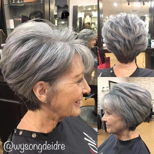 7-gray-pixie-bob-for-older-women-1-4899797