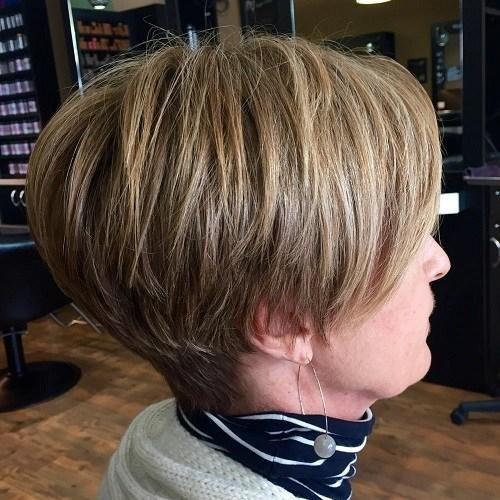 7-long-pixie-haircut-1-9572881