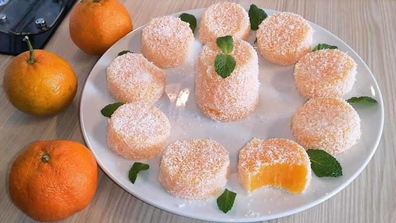 greek-loukoumi-turkish-delight-with-delicious-mastic-flavor-5