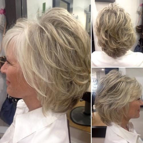 8-older-womens-short-layered-hairstyle-1-7952402