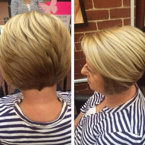 8-rounded-full-short-hairstyle-1-2451198