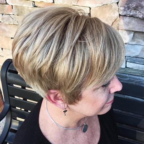 8-short-bronde-hairstyle-1-3314299
