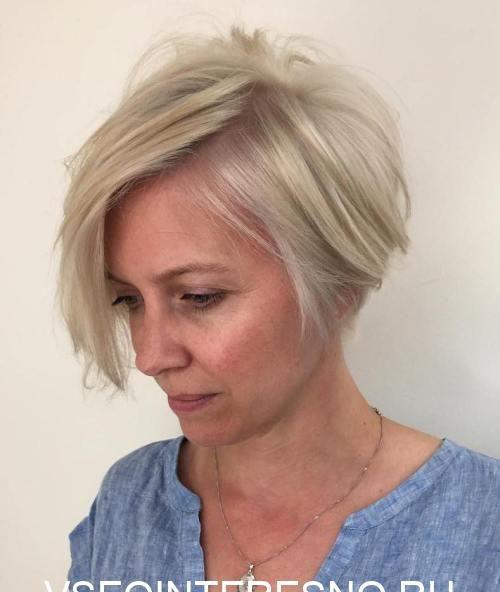9-ash-blonde-bob-for-women-over-40-1-1749016