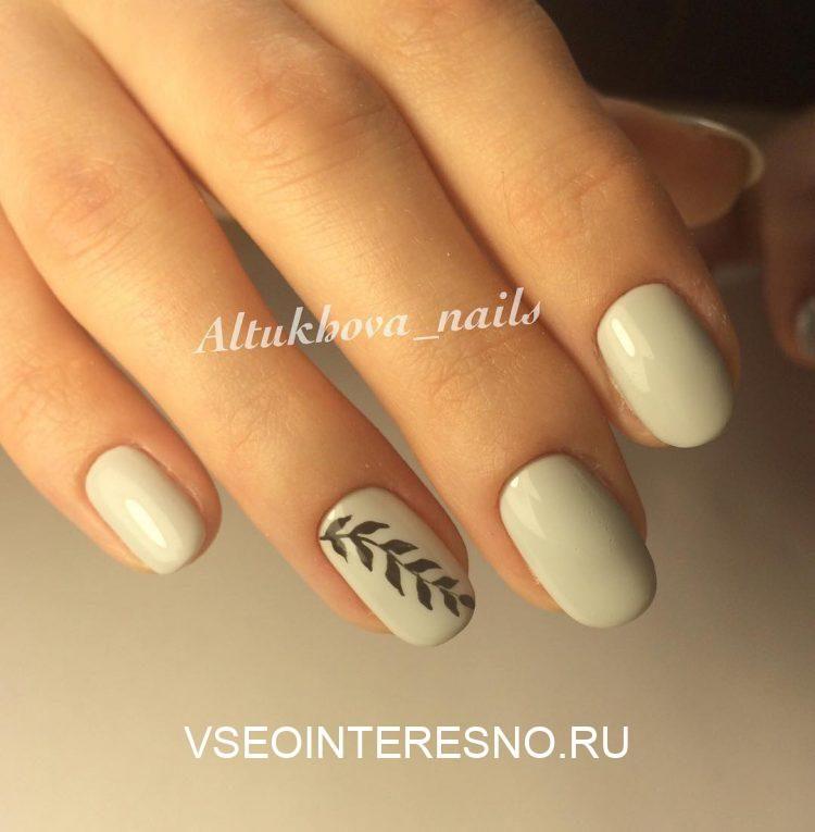 altukhova_nails-11-750x765-1-4239774