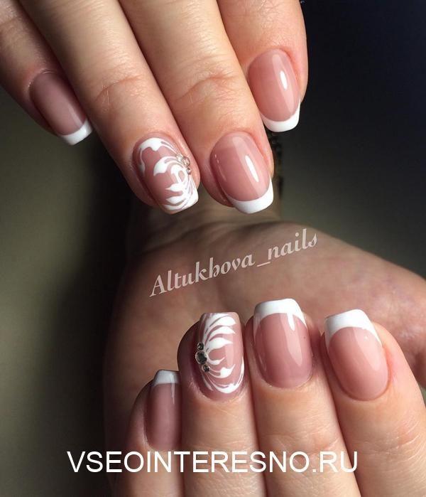 altukhova_nails-5-1-8277752