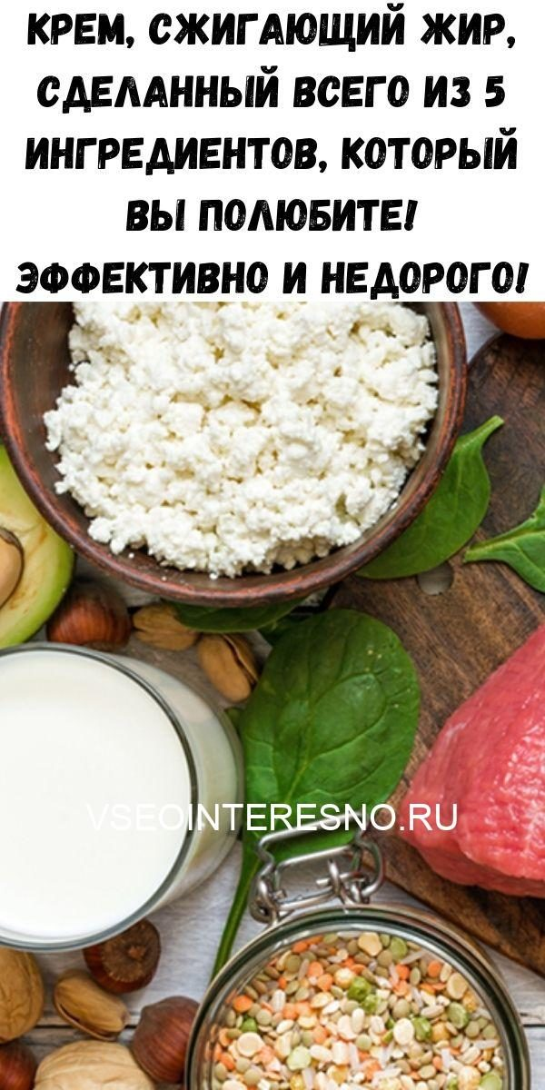 esli-ty-pesh-kofe-hotya-by-1-chashku-tebe-eto-srochno-nuzhno-znat-57-1653576