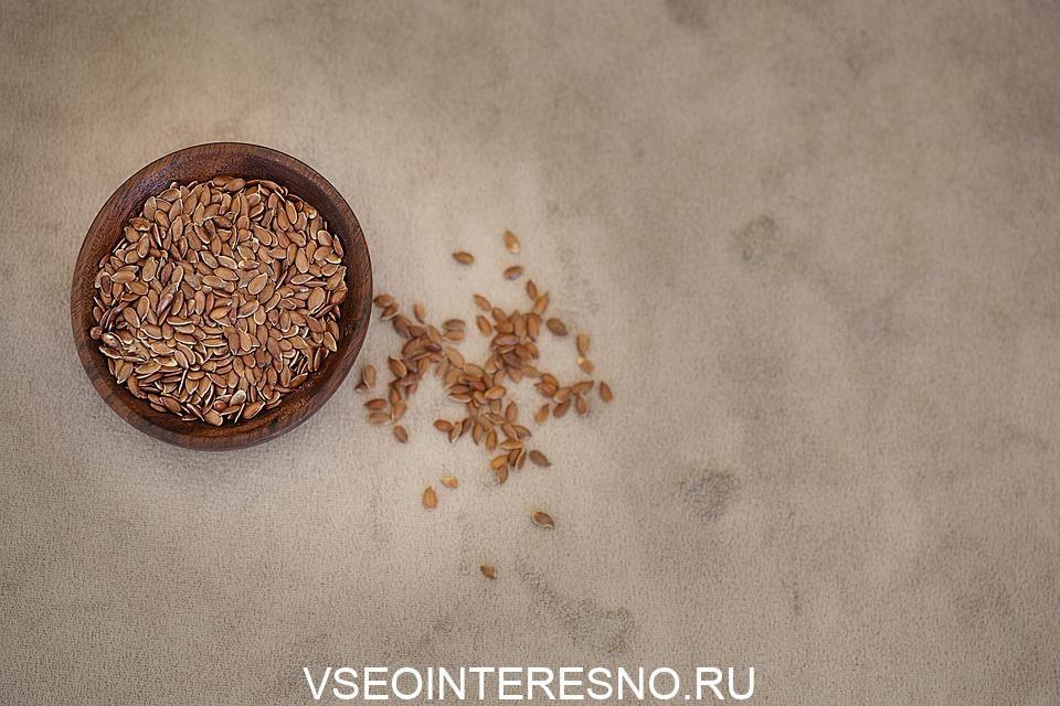 flax-seed-1270577_960_720-8108101