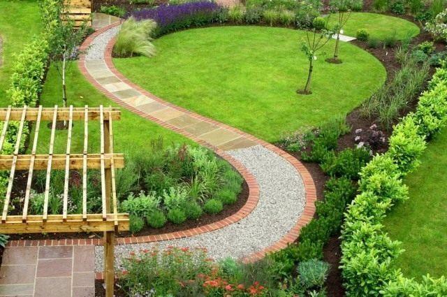 garden-landscaping-01-640x425-1-1134991