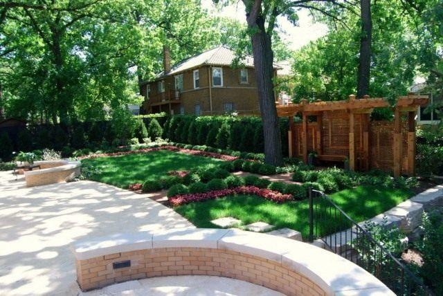 garden-landscaping-02-640x428-1-1448641
