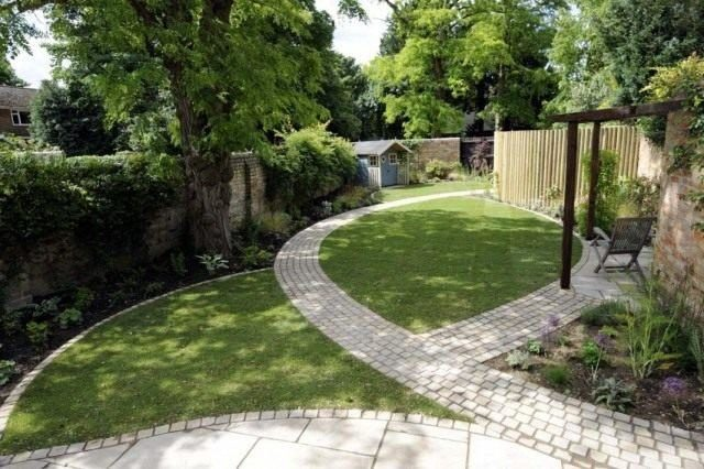 garden-landscaping-04-640x426-1-5375065