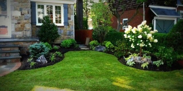 garden-landscaping-05-640x320-1-9025474