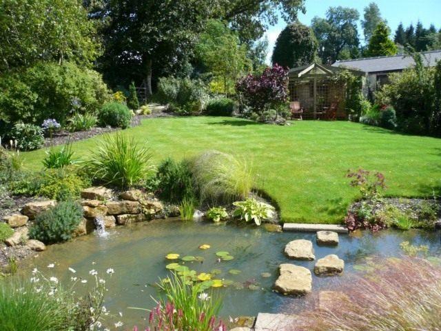 garden-landscaping-06-640x480-1-6783892